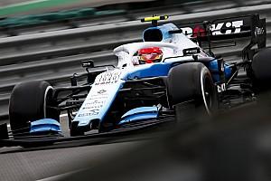 Kubica, Racing Point'le anlaşmaya yakın