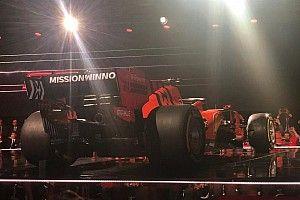"""Ferrari anuncia """"temprana"""" fecha de presentación de su nuevo F1"""