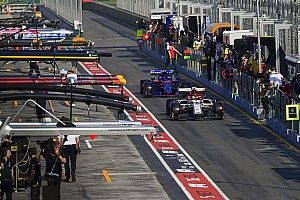 F1 must go extreme with qualifying changes or leave it