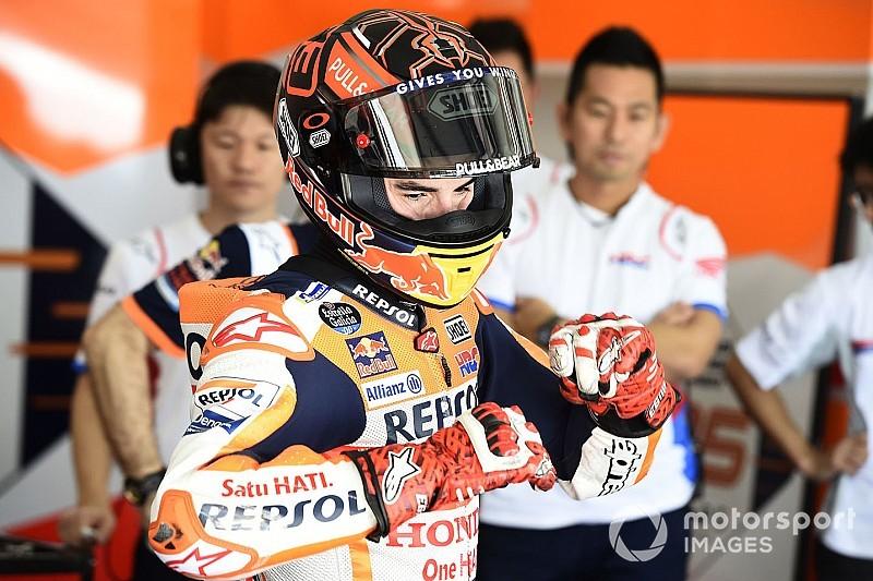 """MotoGPコラム:ホンダ勢""""満身創痍""""もライバルに油断なし。セパンテスト開幕"""
