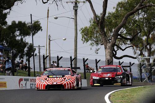 Bathurst 12 Hour to be streamed for free on Motorsport.tv