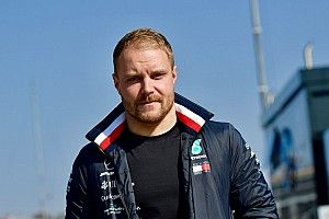 "Bottas hasn't ""achieved anything"" in F1"