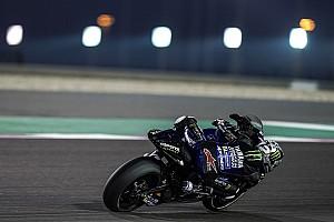 En vivo: los test de pretemporada de MotoGP en Qatar
