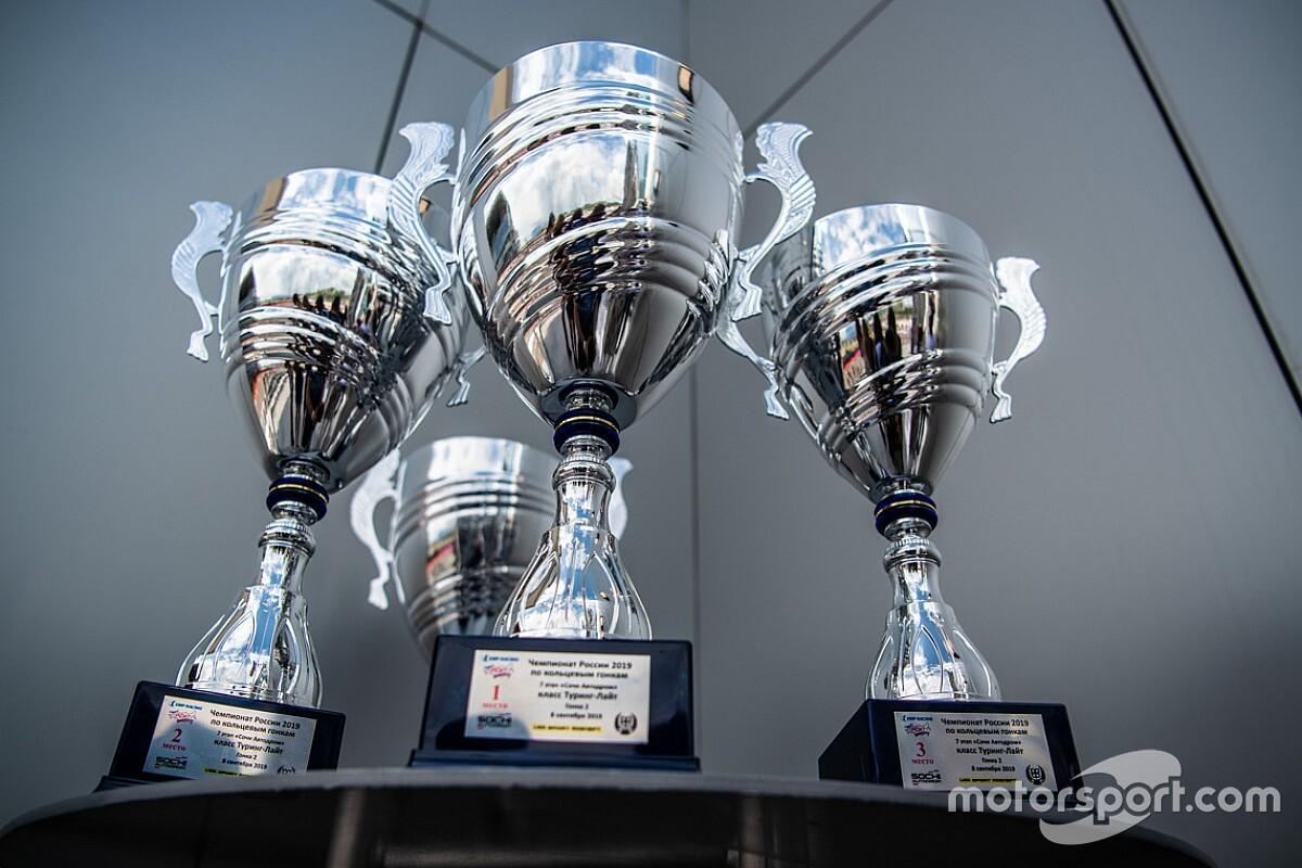 Рейтинг Motorsport.com – как мы сравниваем успехи разных автомобильных марок в разных гонках