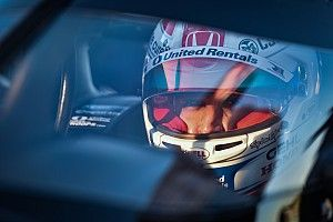 Graham Rahal Pakai Livery Spesial di IndyCar 2021