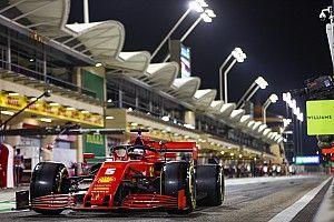 A Ferrari nem készít IndyCar motort, más módon szervezik át a csapatot