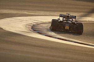 """Comment Red Bull a """"gagné"""" les tests de pré-saison 2021"""
