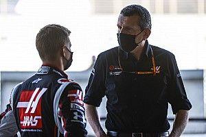 Haas Berharap Mick Schumacher Bisa seperti Leclerc