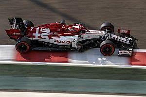 Alfa Romeo Pertimbangkan Formula E