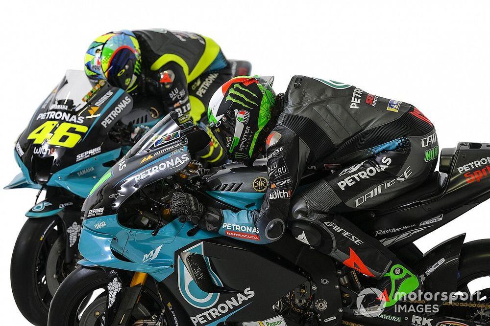 Sepang Racing Team Luncurkan Komunitas Suporter '7th Gear'