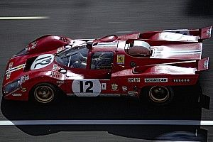 Pourquoi Ferrari met fin à 50 ans d'absence au sommet de l'Endurance