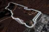 Formula E to hold first night races in Saudi Arabia
