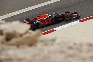 DAZN、F1プレシーズンテストの配信を決定! 連日8時間のライブ配信