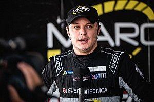 Porsche Cup: Marcio Mauro vence e Nelson Marcondes conquista o título da Porsche GT3 Cup
