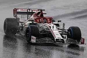 Raikkonen, Bahreyn'deki ikinci yarışta sürprizler beklemiyor