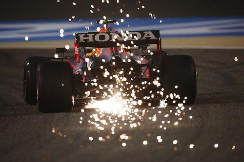 """Honda: """"Yeni motor 'sıfır beden' konseptinden daha kompakt"""""""