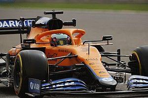 Nowy rozdział w karierze Ricciardo