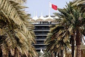 Bahreyn GP basın toplantısı programı açıklandı