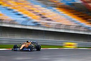 F1 houdt vinger aan de pols in Turkije, hoopt op doorgang GP
