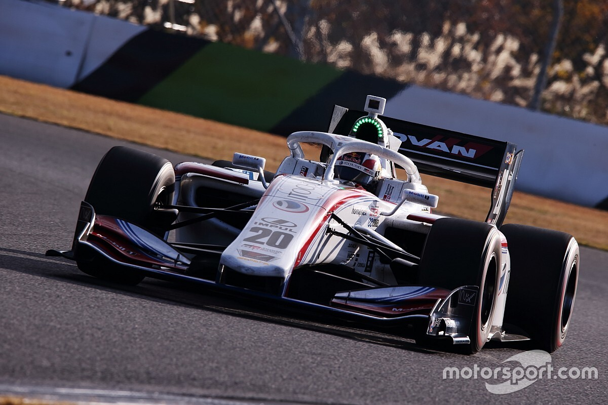 Hirakawa frustrated to lose chance to win from 19th