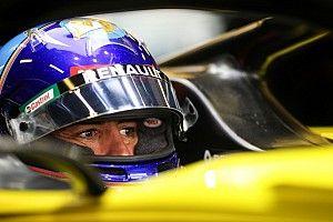 Cómo fue la operación de Alonso y cuándo estará recuperado