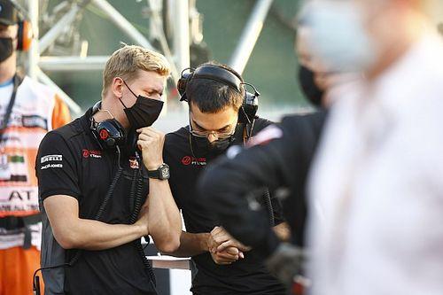Mick Schumacher Jangan Dipaksa Ikuti Jejak Michael