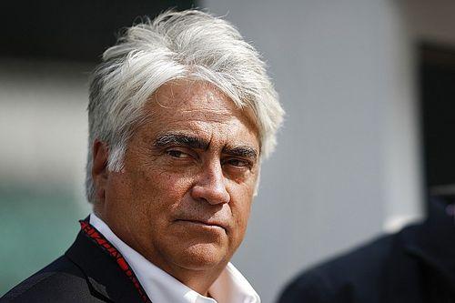 """IndyCar-baas Miles: """"Formule 1-coureurs naar Indy halen geen doel"""""""