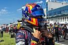 Tost: Sainz exit rumours just F1 paddock 'boredom'