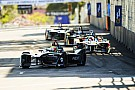Formula E La Fórmula E anuncia los detalles de su acuerdo con Hugo Boss