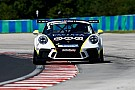 Porsche Supercup Ammermuller torna al successo in Ungheria e vola in classifica