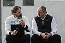 Yvan Muller vuelve para la última cita del WTCC en Qatar