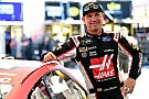 Does victory await Clint Bowyer at Bristol this weekend?