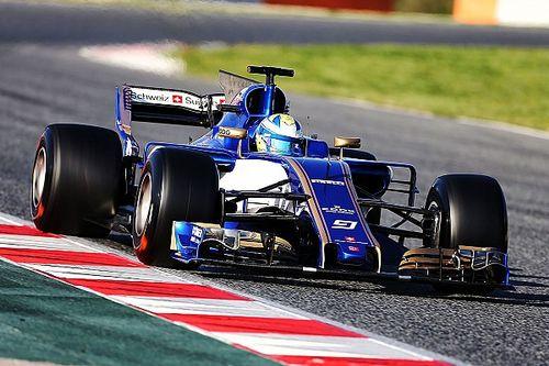 """Monisha Kaltenborn: """"Punkte sind möglich"""" für Sauber in der F1 2017"""