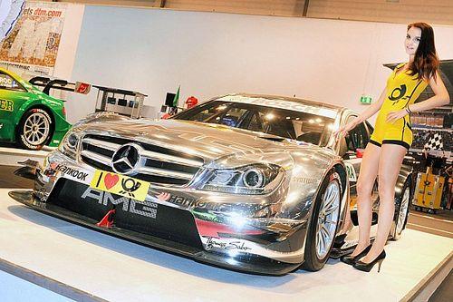 """Essen Motor Show, al via il Salone degli """"smanettoni"""""""