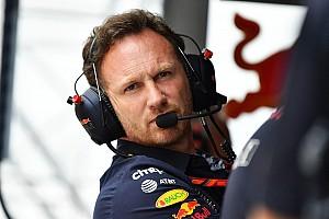 Formel 1 News Horner: Wer die Formel 1 nicht mag, soll Formel E machen!