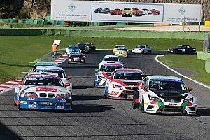 Walter Palazzo e Paolo Meloni trionfano alla Endurance 2.0