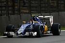 Nasr says Brazilian GP points