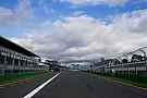 Формула 1 Какая погода ожидается на Гран При Австралии