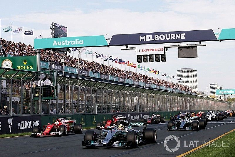 """Wolff confident F1 will """"get it right"""" with new engine rules"""