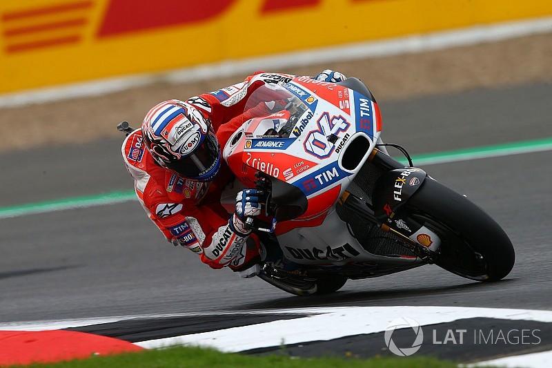 MotoGP 2017: ecco gli orari TV di Sky e TV8 del GP di Misano