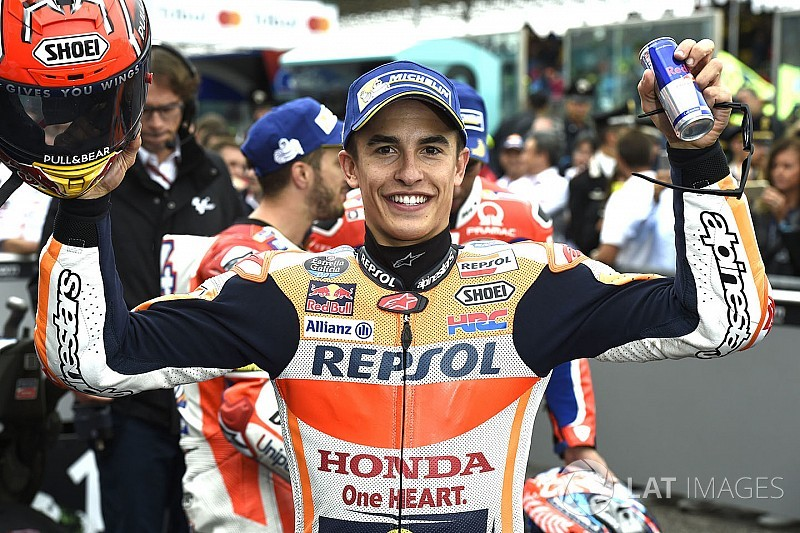 Misano Motogp Top 5 Quotes After Race