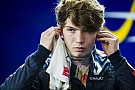 F3 Europe Ticktum évoque sa suspension d'un an et le cas Vettel
