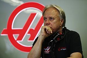"""F1 Noticias de última hora Gene Haas: """"Es deprimente la diferencia con los mejores equipos en la F1"""""""