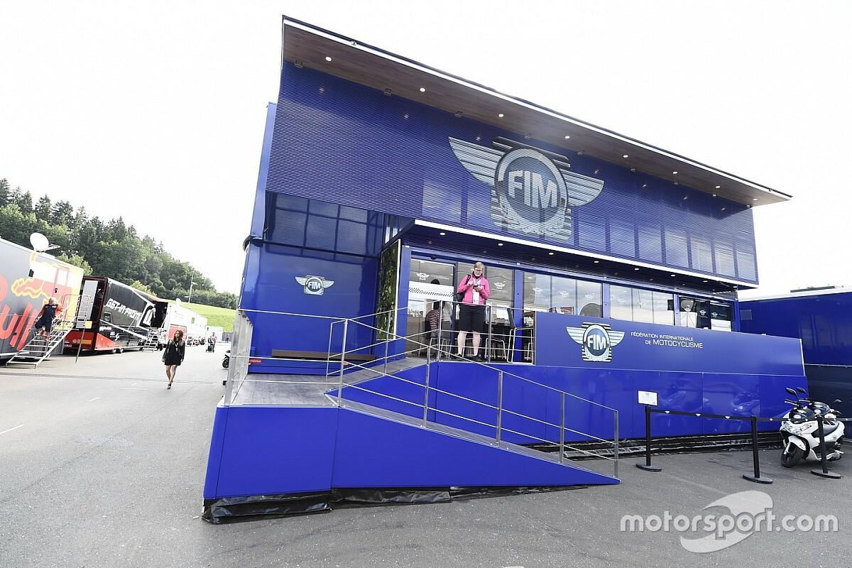 Concesiones en MotoGP: ¿qué son y cómo funcionan?