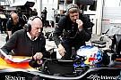F3 VIDEO: Kisah balap putra Adrian Newey