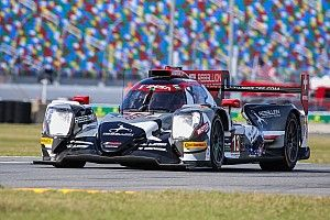 WEC's 2017 LMP2 class set to be dominated by Oreca