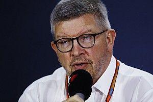 Ross Brawn: F1 wird Einkommen der Teams nicht einfach kürzen