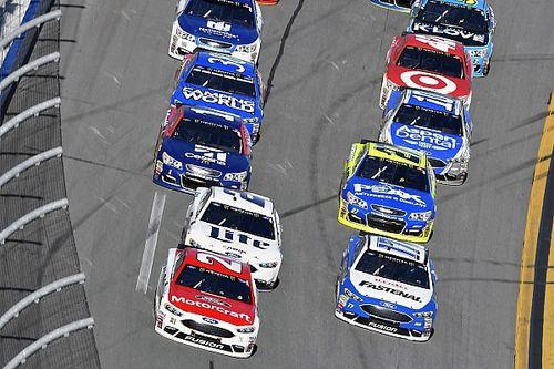 NASCAR Roundtable - Recapping Daytona and previewing Atlanta