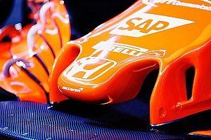 本田:新引擎能赶上梅赛德斯2016年水平