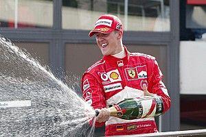 "Montezemolo: Marchionne ""cemburu"" dengan kejayaan Ferrari"